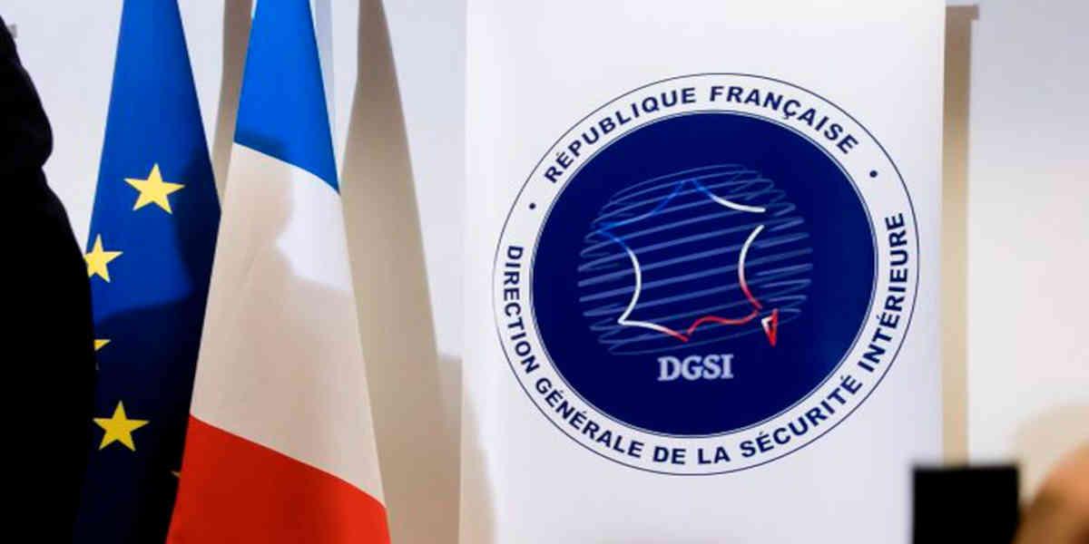 Lute antiterrorisme : Le conseil des ministres va étudier mercredi un nouveau texte