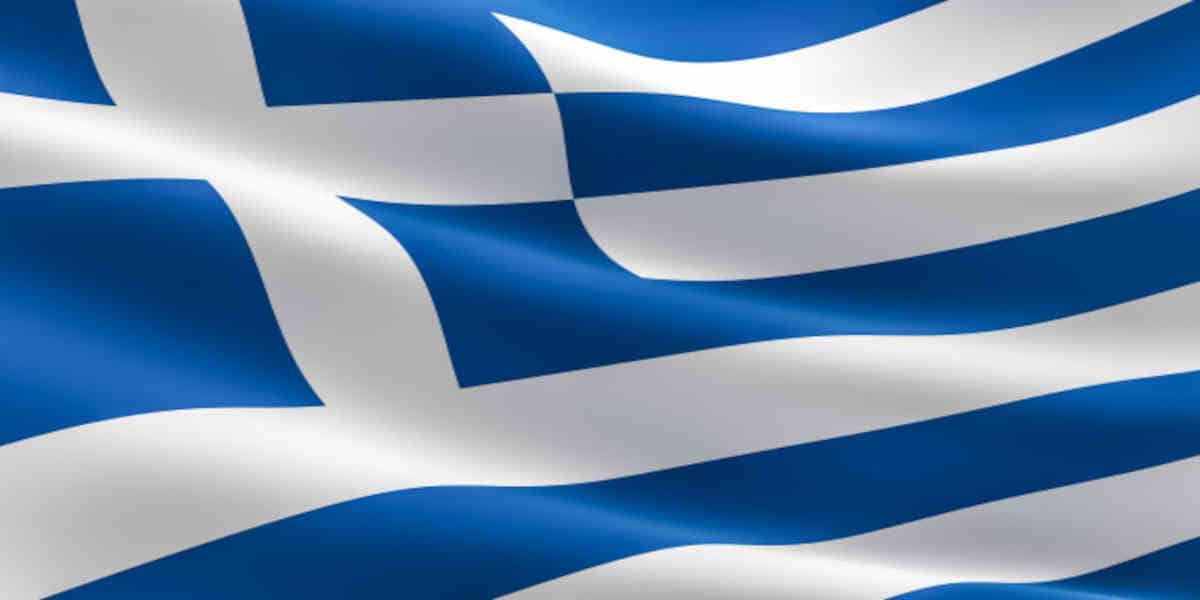 La dette de guerre allemande envers la Grèce revient sur le devant de la scène