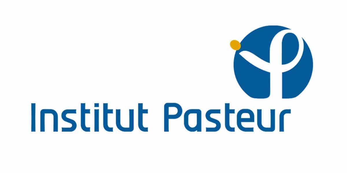Une nouvelle étude de l'Institut Pasteur prévoie un retour à la vie normale grâce à la vaccination