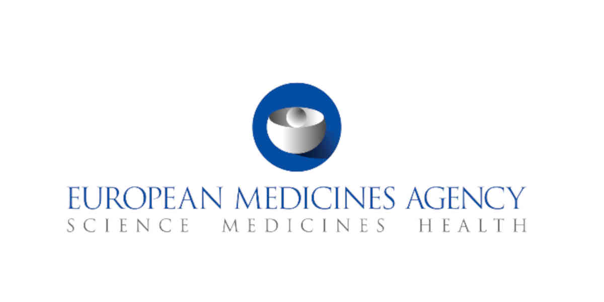 Vaccination des 12-15 ans : l'Agence européenne des médicaments entame l'évaluation du vaccin de Pfizer-BioNTech