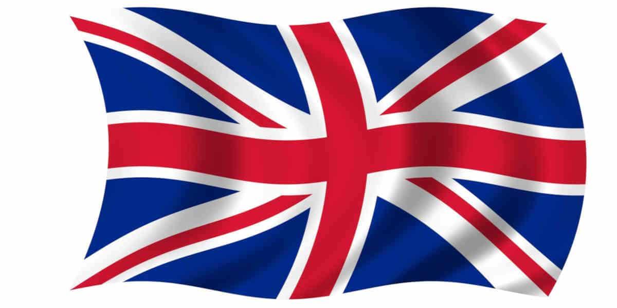 Royaume-Uni : Licencier pour réembaucher moins cher