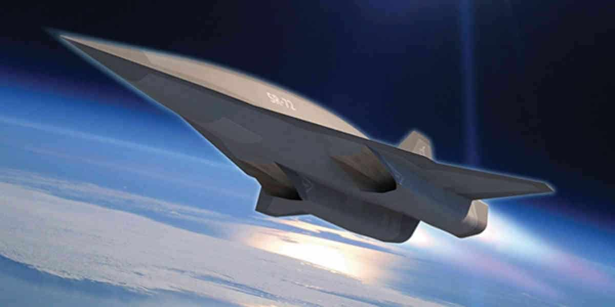 La France va se doter de son planeur hypersonique militaire en fin d'année