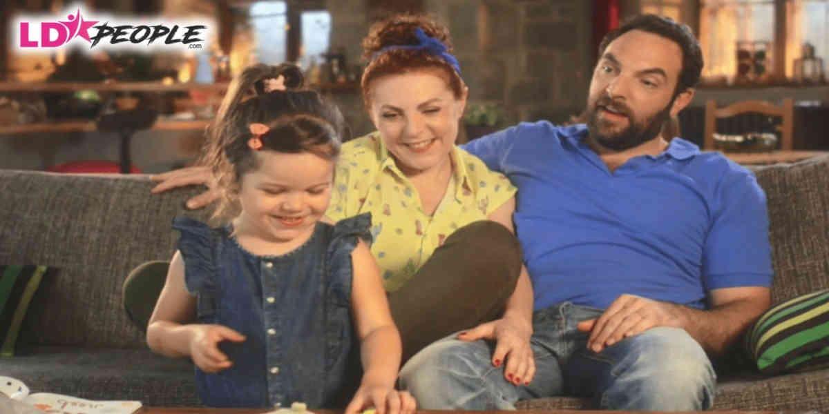 Les parents bientôt pénalement complices des méfaits de leurs enfants ?