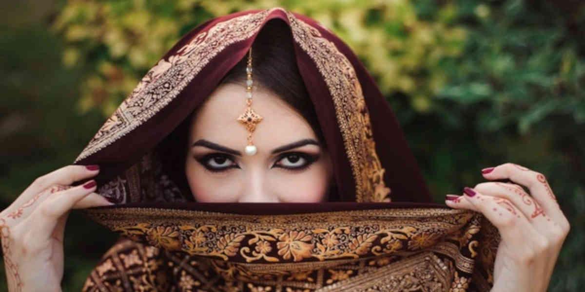 12 millions de jeunes filles victimes chaque année de mariages précoces