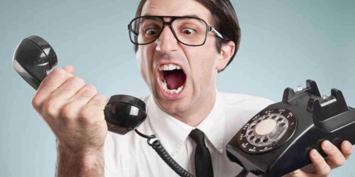 Comment mettre fin à ce fléau qu'est le démarchage téléphonique ?