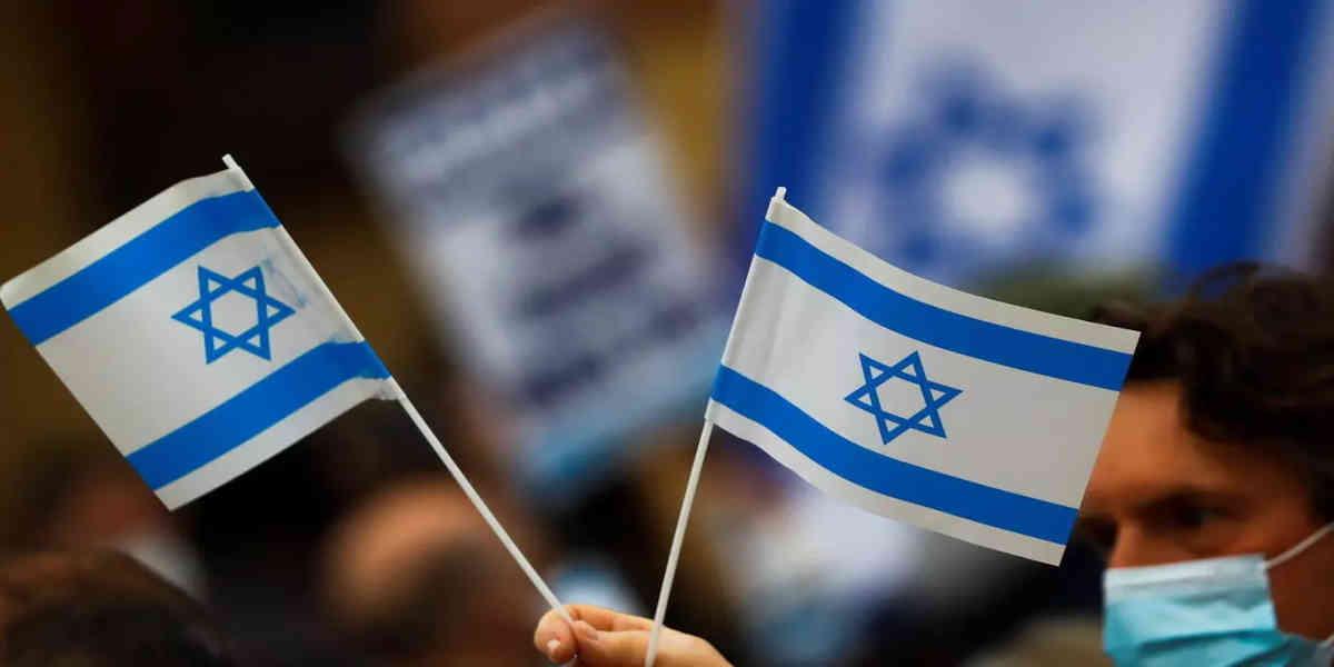Israël devient le premier pays à interdire le commerce de la fourrure