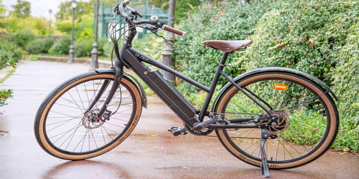 Le vélo made in France, ces industriels qui veulent le généraliser
