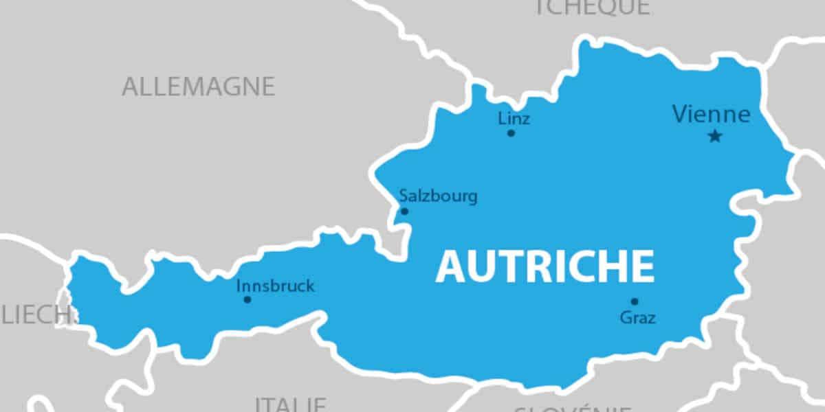 Europe : l'Autriche interdit les Frères musulmans