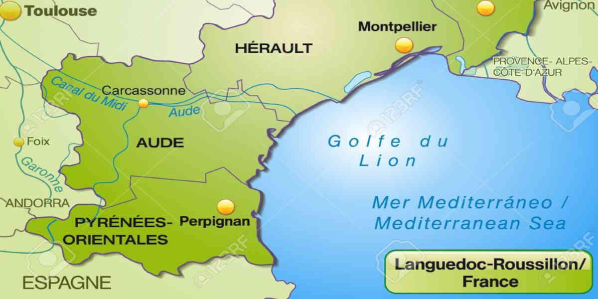Le brassage des populations fait flamber les cas de la Covid-19 sur le littoral
