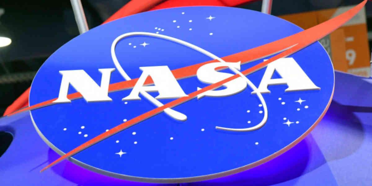 La NASA envisage des fusées à propulsions nucléaires pour aller sur Mars