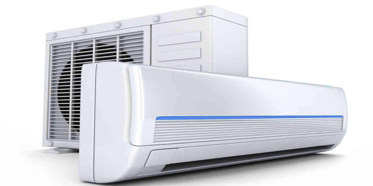 La climatisation, lors de forte chaleur n'est pas la meilleurs des solutions