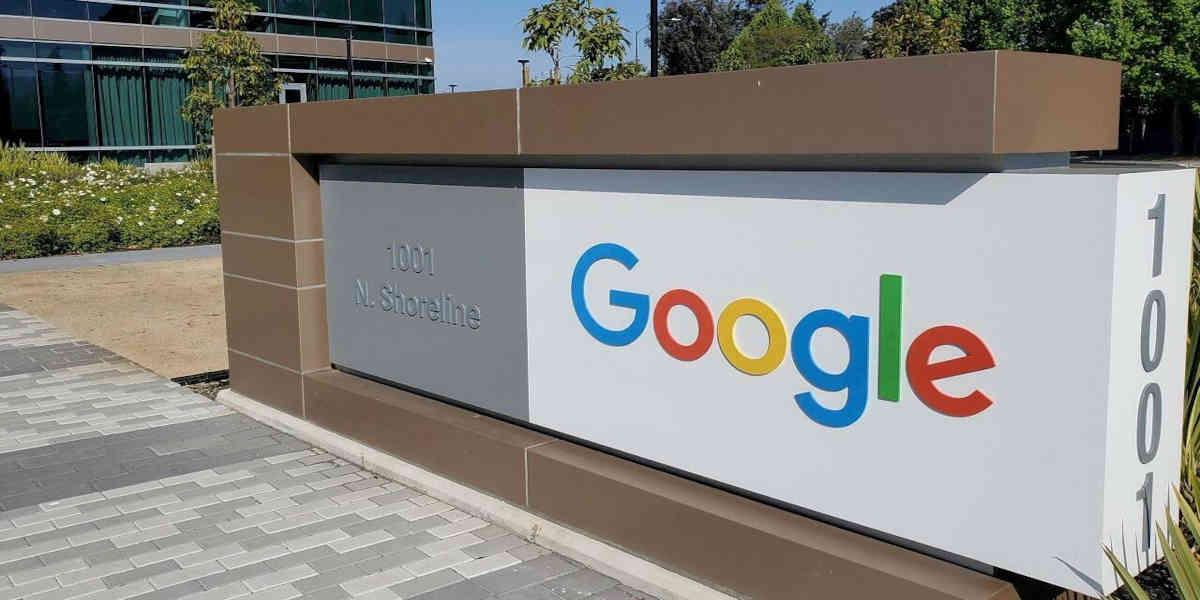 Google et le Fisc main dans la main pour détecter les piscines non déclarées