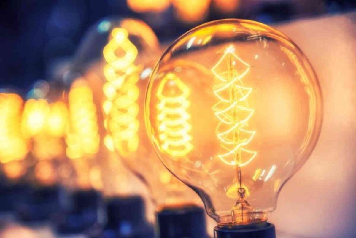 L'Europe se dirige droit vers un black-outs énergétique