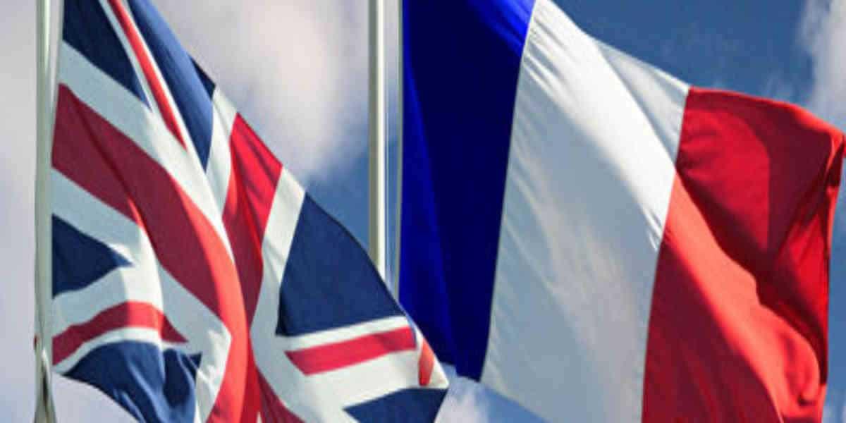 Migrants : tensions entre gouvernements français et britannique