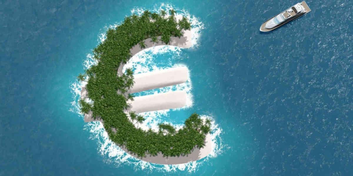 Les banques européennes utilise toujours les paradis fiscaux
