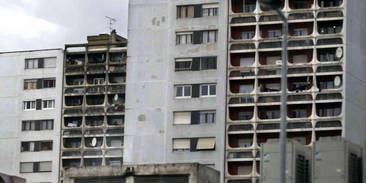 En France, un français sur cinq est concerné par la pauvreté