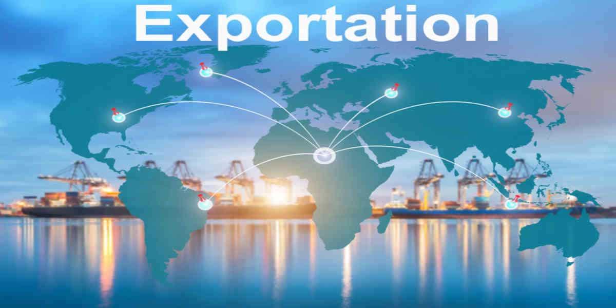 L'Allemagne exporte fortement alors que la France est plombée par son déficit commercial