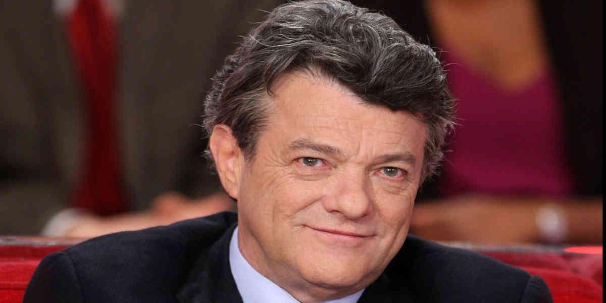 Jean-Louis Borloo préconise de corriger les inégalités de dotations budgétaires des territoires