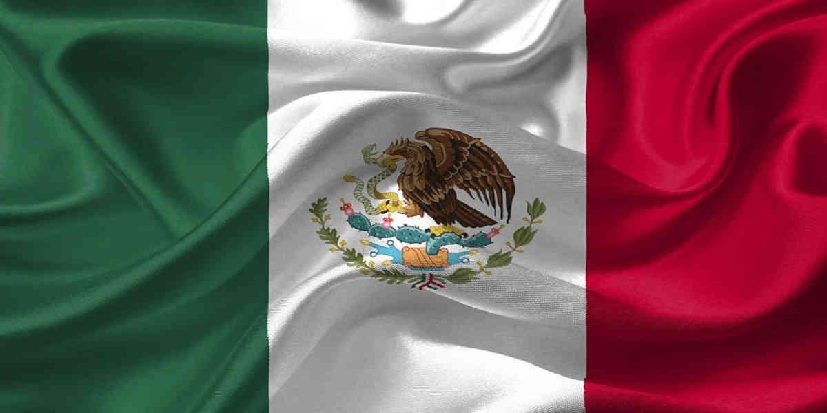 Le Texas interdit l'avortement alors que le Mexique décriminalise l'avortement
