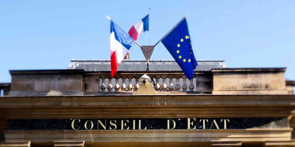 Chasse traditionnelle : le Conseil d'État suspend encore les nouveaux arrêtés du gouvernement