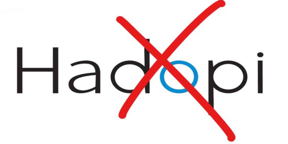Piratage : La fusion entre le CSA et la Hadopi donne naissance à l'Arcom