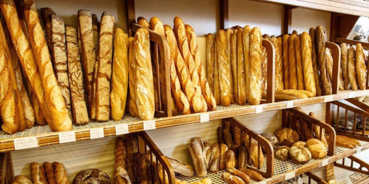 Consommation : l'augmentation très probable de la baguette de pain agace