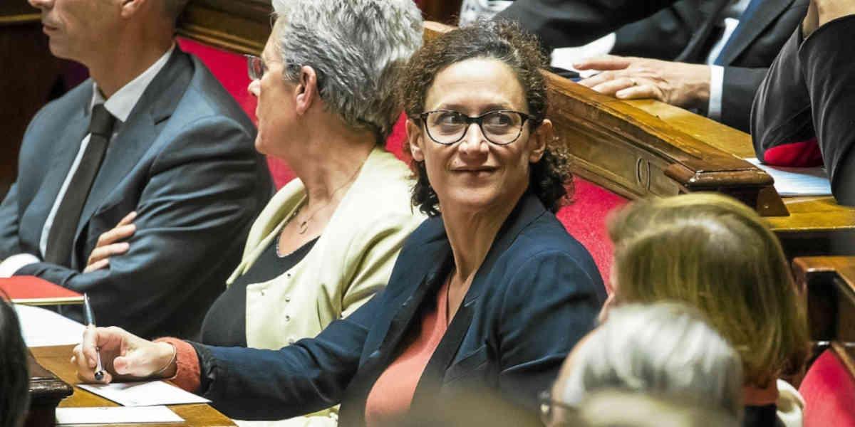 Selon la ministre délégué au logement, la maison individuelle, un « non-sens écologique »?