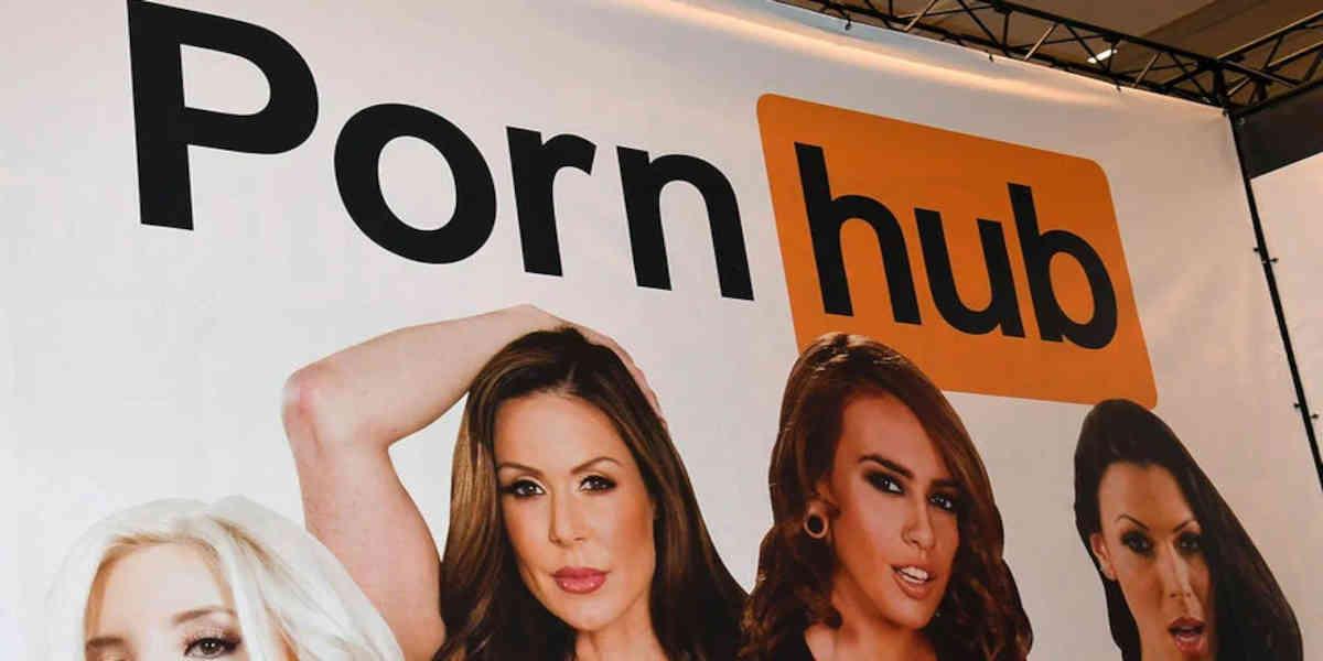La justice rejette la demande de blocage des sites pornographiques accessibles aux mineurs
